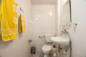 hotel Markita apart 101 bath