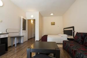 hotel Markita room 104 (2)