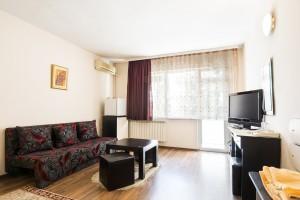 hotel Markita room 104 (6)