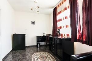 hotel markita apart 201 (3)