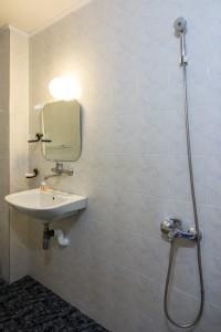 hotel markita apart 201 bath (2)