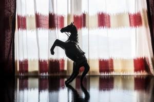 hotel markita apart 201 horse