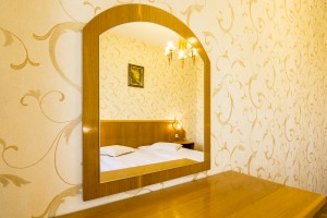 hotel markita apart 301 (2)