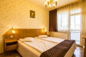 hotel markita apart 301
