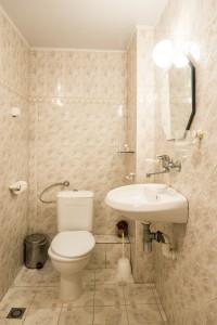 hotel markita apart 301 bath