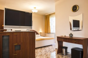 hotel markita apart 401 (2)