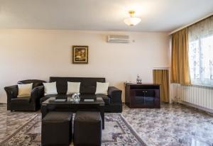 hotel markita apart 401 (3)