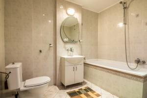 hotel markita apart 401 bath