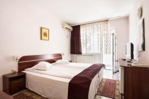 hotel markita room 102