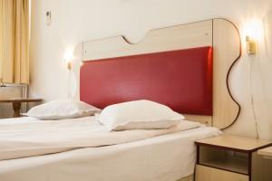 hotel markita room 103