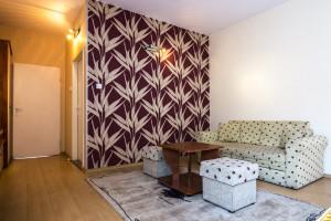 hotel markita room 105 (2)