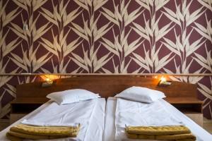 hotel markita room 105 front
