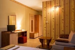 hotel markita room 106 (3)