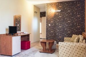 hotel markita room 107 1