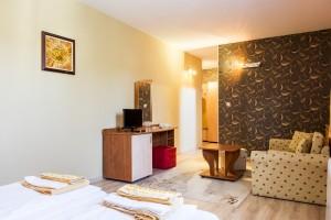 hotel markita room 107 2