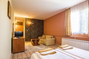 hotel markita room 107 3