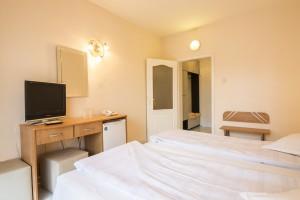 hotel markita room 202 (2)