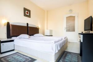 hotel markita room 203 (2)
