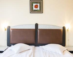 hotel markita room 203 (3)