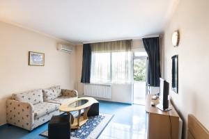 hotel markita room 204 (2)
