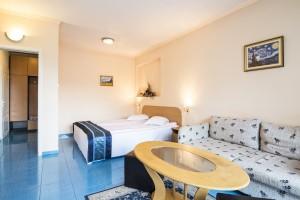 hotel markita room 204 (3)