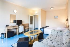 hotel markita room 204 (4)