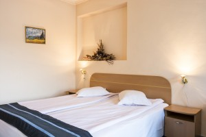hotel markita room 204 (6)