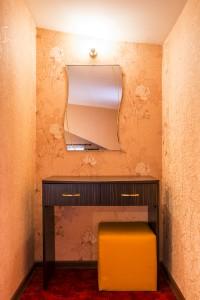 hotel markita room 501 (2)