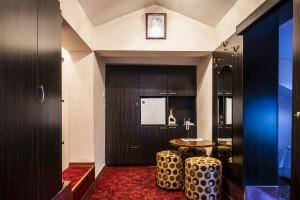 hotel markita room 501 (3)
