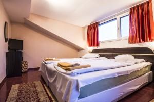 hotel markita room 501 (4)