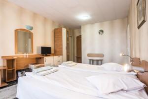 hotel markita room 502 (4)