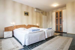 hotel markita room 503 (2)