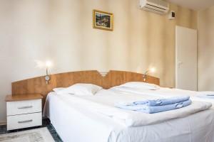 hotel markita room 503 (3)