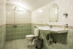 hotel markita room 503 (4)