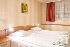 hotel markita room 98 (2)