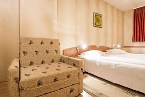 hotel markita room 98 (5)