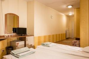 hotel markita room 99 1