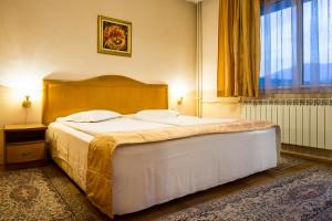 Photosession Spa Hotel Markita - Velingrad